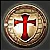 TerminalUser's avatar