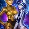 terminaor's avatar