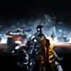 Terminat0rX's avatar