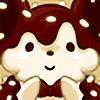 TerminatedMemories's avatar