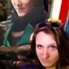 Terminateher-97's avatar