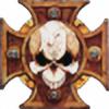 Terminator-Sigmund's avatar