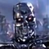 terminator101's avatar