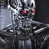 terminator906's avatar