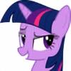 TerminatorC28's avatar