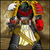 Terminatorinhell's avatar