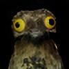 Terminaut's avatar