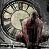 terminfahrer's avatar