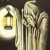 Terminus-Est711's avatar