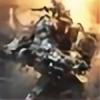 Terminus1170's avatar