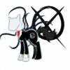 termitater88's avatar