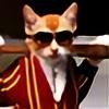 TermitBOSS's avatar