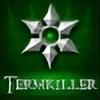 termkiller's avatar