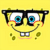 termoplastry's avatar