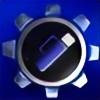 Termospacial01's avatar
