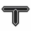 TERMtm's avatar