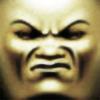 ternami's avatar