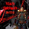 Ternouille's avatar