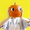 Ternovnick's avatar