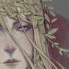 ternovye's avatar