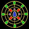 TernThePagePress's avatar