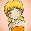 Ternurita-Kawaii's avatar