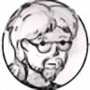 tero-mantyla's avatar