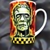 TerO77's avatar