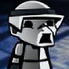 Terohanna's avatar