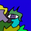 teromee's avatar