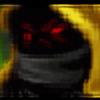 Teron-Gorefiend's avatar