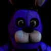 TeropiteDA's avatar