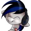 TeroPone's avatar