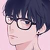 Teroti's avatar