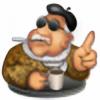 TerpentineCat's avatar