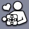 Terpfen's avatar