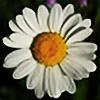 Terpintine's avatar