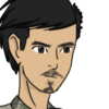 terpintox96's avatar