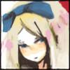 terpkiy's avatar
