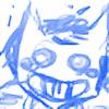 Terps2S's avatar