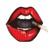 Terpsichore01's avatar