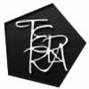 Terr91's avatar