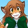 Terra-alphashewolf's avatar