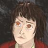 Terra-Arts's avatar