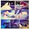 terra-chan6144's avatar