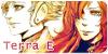 Terra-E's avatar