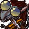 Terra-fen's avatar
