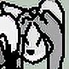 Terra-McBassman's avatar