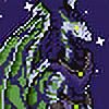 Terra-Wolf's avatar