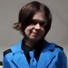 Terra-xiii's avatar